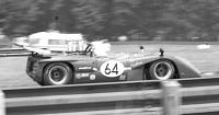 Click image for larger version.  Name:Mid-Ohio-1973-08-12-064.jpg Views:4 Size:28.1 KB ID:1067