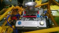 Click image for larger version.  Name:Engine Carb R.jpg Views:3 Size:50.8 KB ID:1072