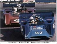 Click image for larger version.  Name:Bob Peckham Laguna Seca 1973.jpg Views:4 Size:80.4 KB ID:1068
